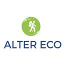 Alter Eco Valencia (Rutas para conocer la ciudad) APK