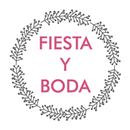 Fiesta y Boda 2017 APK