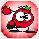 La Tomatina 2018 (app oficial) APK