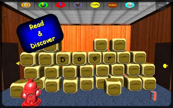 Blocks And Bubbles Game LITE apk screenshot