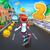 Bus Rush 2 Multiplayer APK