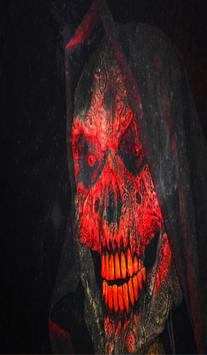 Zombie ringtone fx poster