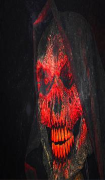 Zombie ringtone fx apk screenshot