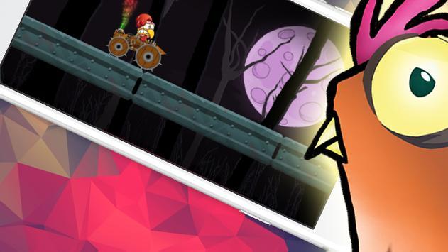 Super Animal Squad screenshot 3