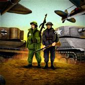 World Battle icon