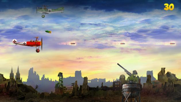 World Battle apk screenshot