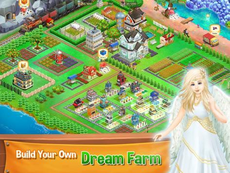 Fancy Farm (Unreleased) apk screenshot