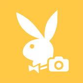 Selfie #generation icon