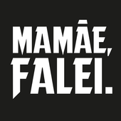 Mamãe, Falei icon