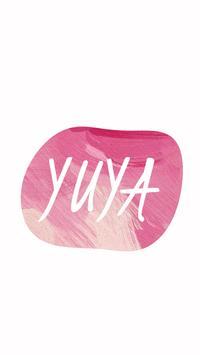 Yuya Youtuber Videos & Social poster
