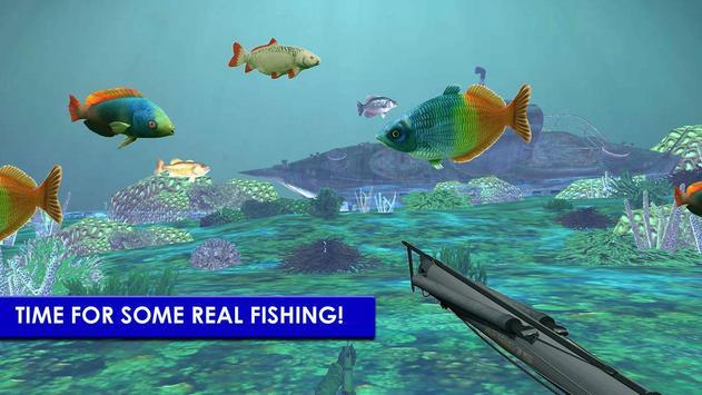 ᐈ охота и рыбалка: картинки и фотки охота и рыбалка, скачать.