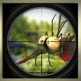 Shotgun Bug Hunter - Revenge!