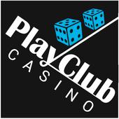 Play Club - Gaming App icon