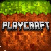 PlayCraft icon