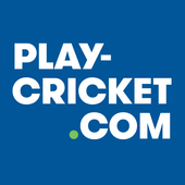 Play-Cricket Scorer icon