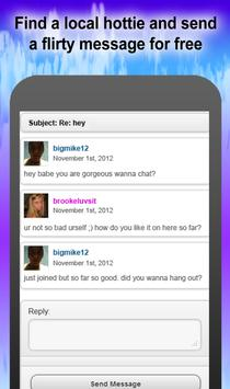 Play Date Casual Adult Dating apk screenshot
