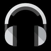 Calvin Harris Lyrics icon