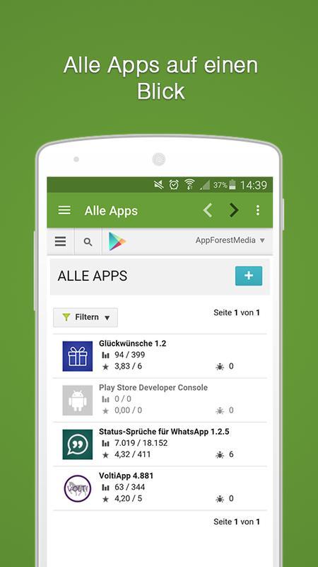 Developer console para android apk baixar - Android developer console ...