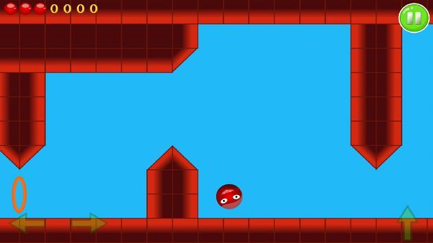 Bounce Classic apk screenshot