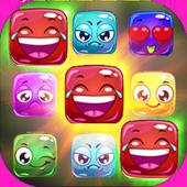 Jewel Match 3 Pro (Free) icon