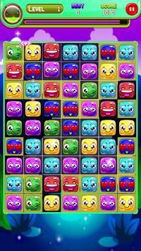 Jewel Match 3 Pro (Free) screenshot 5