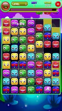 Jewel Match 3 Pro (Free) screenshot 6