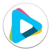 ZiIIion Player - Music & Video icon