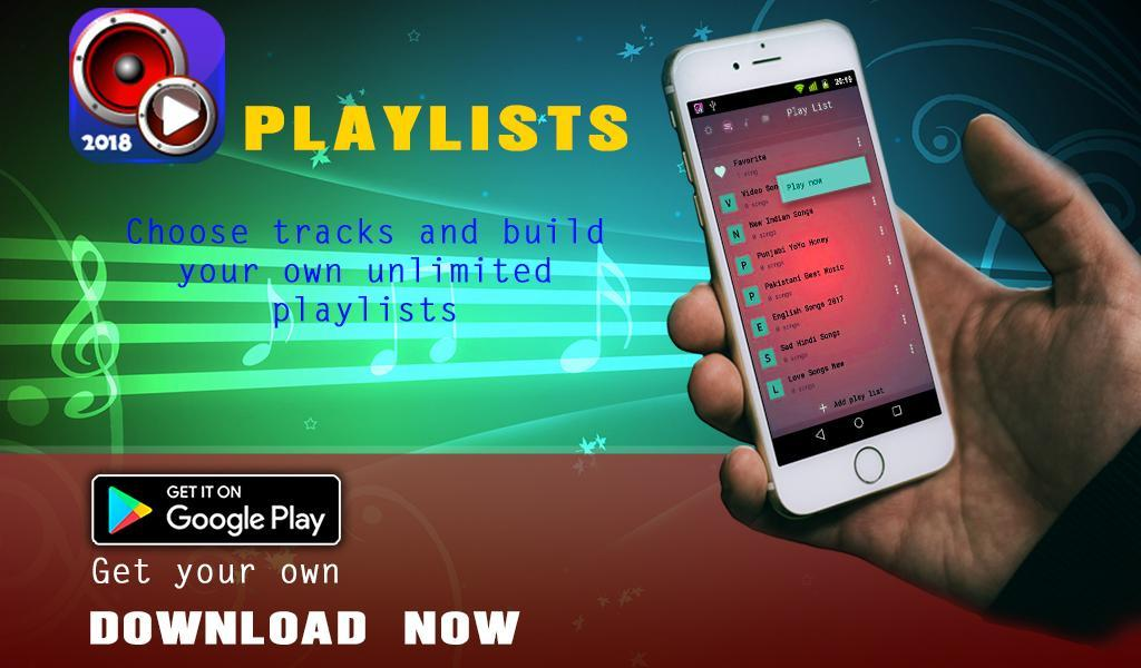 I play music app download | 25 Free Music Downloader Apps