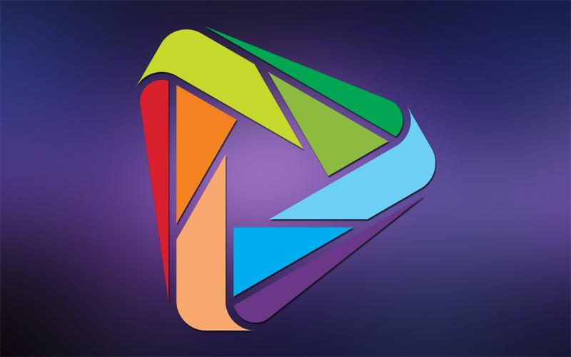 Mi TV for Android - APK Download