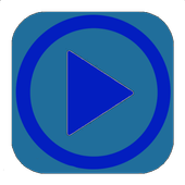 Player for Cinemabox icon