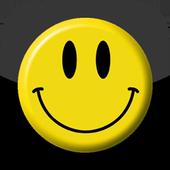 RRT566 Player icon