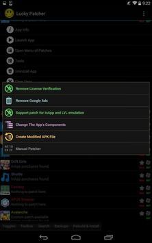 RRT566 Player apk screenshot