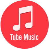 Tube MP3 Player Music Free icon