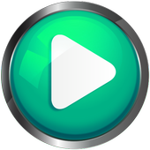All Audio MP3 Player Downlader icon