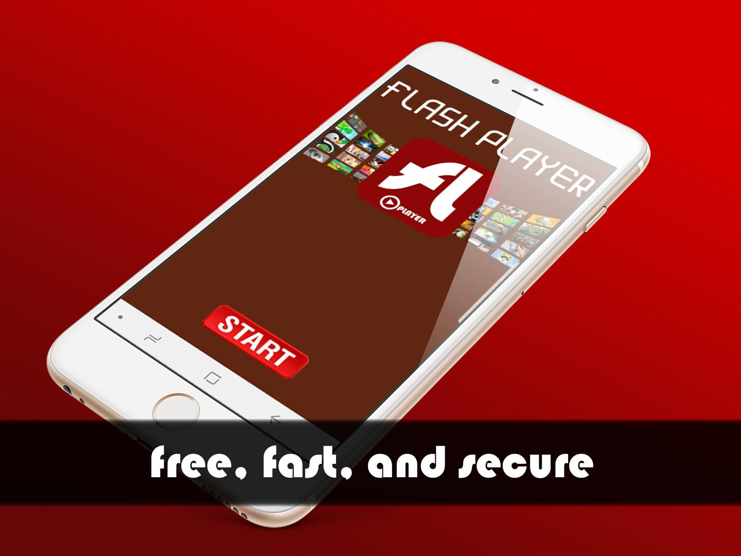 where can i download flash for android