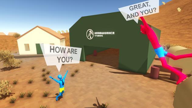 Player's Accurate Battleground screenshot 6