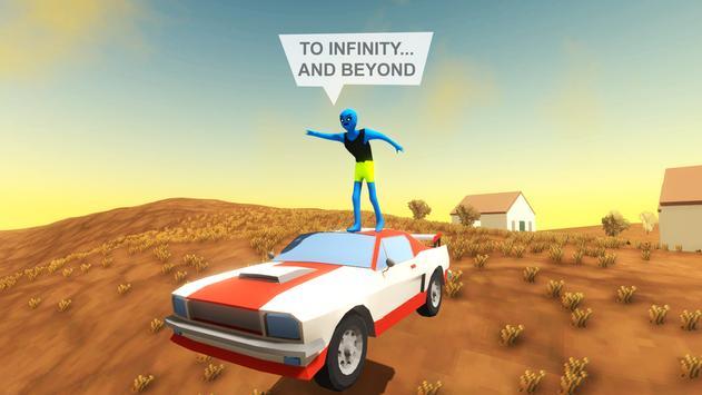 Player's Accurate Battleground screenshot 7