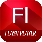Flash player para android apk baixar flash player cone reheart Choice Image