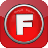 Flash Player Master icon