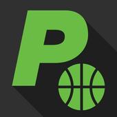 Fantasy Basketball News icon