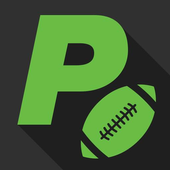 Fantasy Football News icon