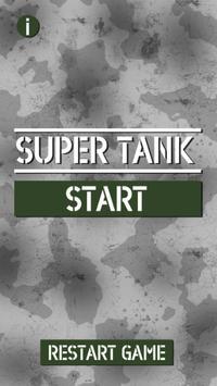 Super Tank Diep Game screenshot 10