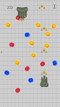 Super Tank Diep Game screenshot 2