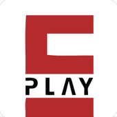 EPlay icon
