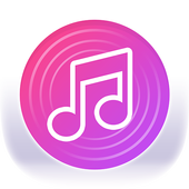Free Music for Youtube Player icon