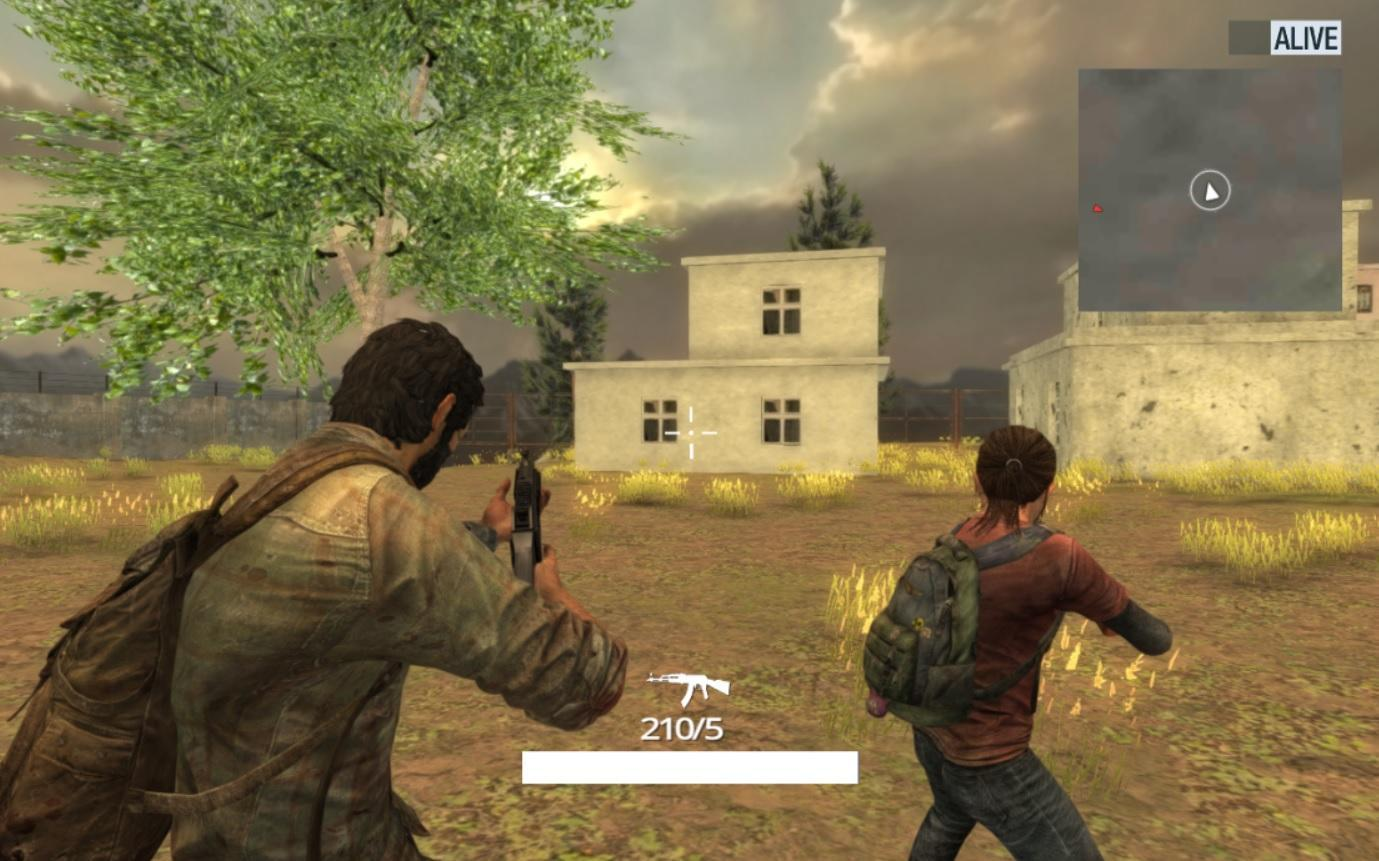 The Last of Survival for Android - APK Download