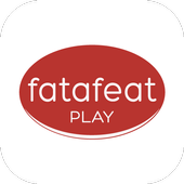 Fatafeat Play icon
