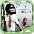 Battleground Chiken