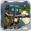 BattleGrounds Pixel