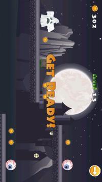 Turiel Adventure screenshot 1